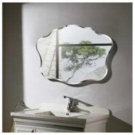 Зеркало Francesco Conti Amelia 85x70 УТ000022322