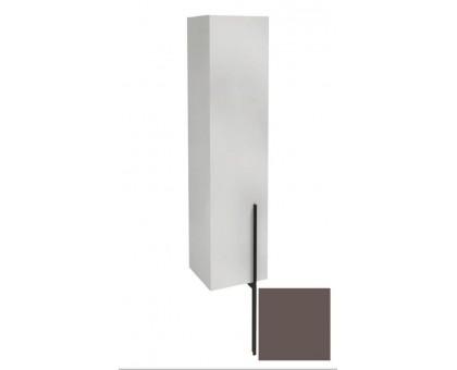 Подвесная колонна Jacob Delafon EB3047G-M65