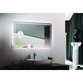 Зеркало Esbano со встроенной подстветкой ES-1989YDF