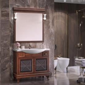 Комплект мебели для ванной комнаты Opadiris Z0000004127-К