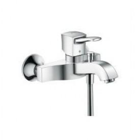 Смеситель для ванны с душем Hansgrohe Metropol Classic 31340000