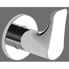 Крючок ART&MAX AM-8654
