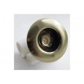 Гидромассаж для ванны Radomir 1-65-4-0-2-015