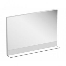 Зеркало Ravak Formy X000001045 1200 белое