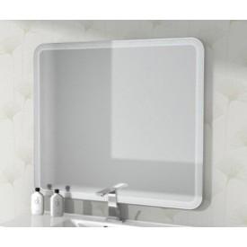 Зеркало  Cezares 54352