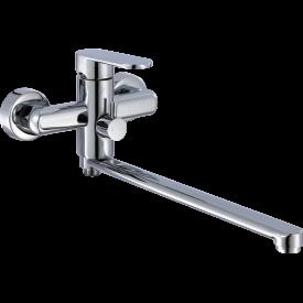 Смеситель для ванны Hansen H22002