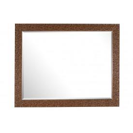 Зеркало ASB Леонардо 105 11531-SLON Цвет слоновая кость