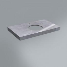 Столешница в ванную Kerama Marazzi CN80.SG560702R
