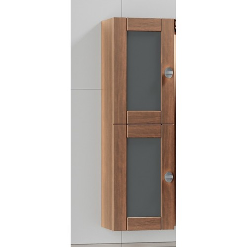 Шкафчик Мираж навесной, универсальный Opadiris 00-00000063
