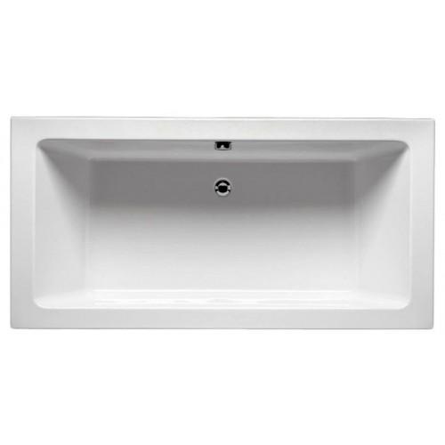 Прямоугольная ванна Riho Lusso 180x80 BA9800500000000