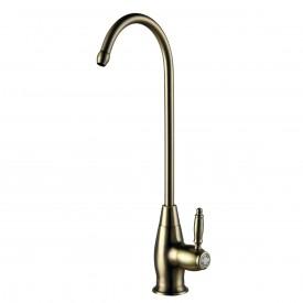 Кран Lemark Villa LM4840B для питьевой воды