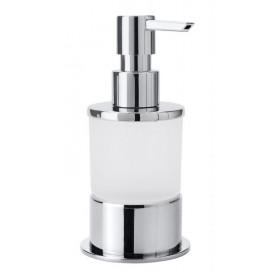 Дозатор для мыла Bemeta 138109161