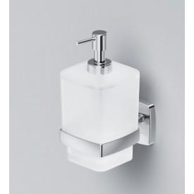 Диспенсер для жидкого мыла AM.PM Gem A9036900