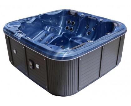 Гидромассажный СПА-бассейн FIINN SF-901