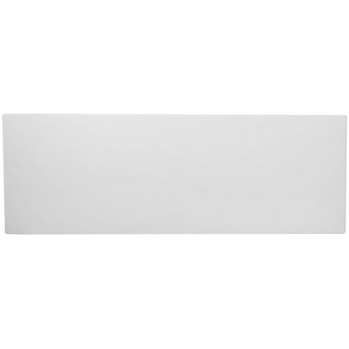 Фронтальная панель для ванны Jacob Delafon E6962RU-00