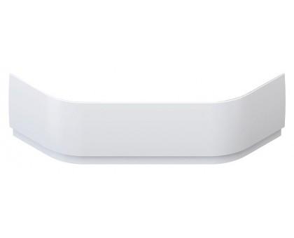 Передняя панель для акриловой ванны Cezares PLITVICE-140-SCR