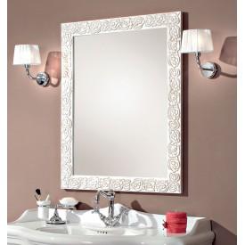 Зеркало  Cezares  AZALEA