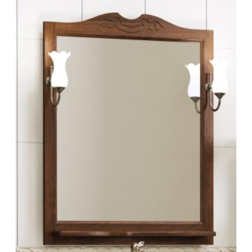 Зеркало Клио 70 Opadiris Z0000001384
