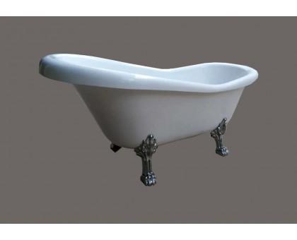 Отдельностоящая ванна Кармен FIINN F-5032(150)