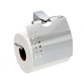 K-8325 Держатель туалетной бумаги WasserKRAFT
