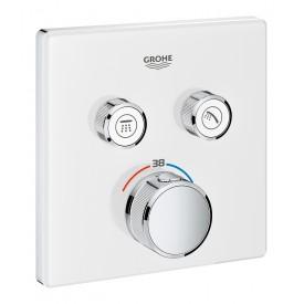 Термостат Grohe Grohtherm Smart Control 29156LS0