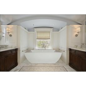 Отдельностоящая ванна Рената FIINN F-5017