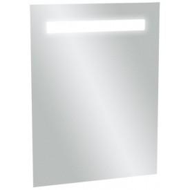 Зеркало Jacob Delafon 50 см со светодиодной подсветкой EB1410-NF