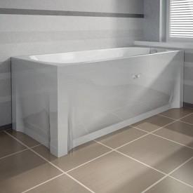 Акриловая ванна Кэти Radomir 2-01-0-0-1-206 168x70