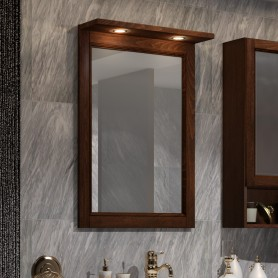 Зеркало Клио 56 Opadiris Z0000014974