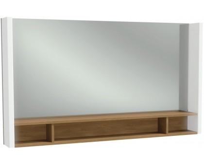 Зеркало Jacob Delafon 120 см EB1183-NF