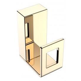 крючок Gold Boheme Q 10946-G