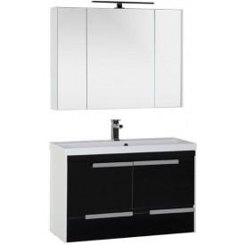 Комплект мебели Aquanet 00180567