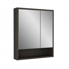 Зеркальный шкаф Alvaro Banos Toledo 84096022