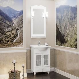 Комплект мебели для ванной комнаты Opadiris Z0000012643-К