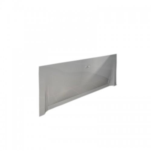 Фронтальная панель с креплением к ванне Кэти Radomir 2-21-0-0-0-206