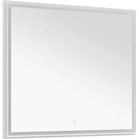 Зеркало Aquanet 00242264