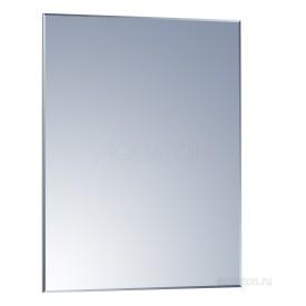 Зеркало Брук 60 Aquaton 1A200102BC010