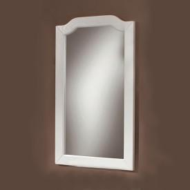 Зеркало Cezares LA70.02.07.701