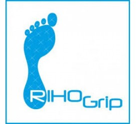 Покрытие для ванны Riho Grip на поддоны до размера 140 см RIHOGRIP1 Riho