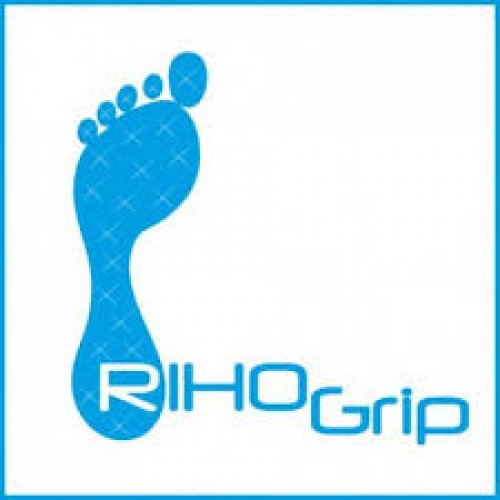 Покрытие для ванны Riho Grip на поддоны до размера 140 см RIHOGRIP1