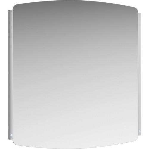 Neringa зеркальное полотно с подсветкой, NER0208 AQWELLA 5 Stars