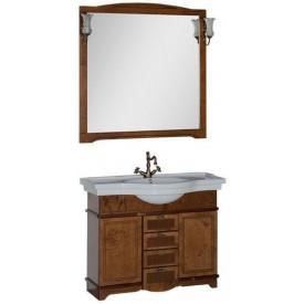 Комплект мебели Aquanet 00173200