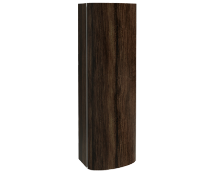 Подвесная колонна Jacob Delafon 50 см EB1115D-V13