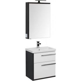 Комплект мебели Aquanet 00209032