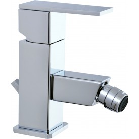 Смеситель RAV Slezаk смеситель для биде с донным клапаном метал. LR545.5K