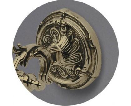 Полотенцедержатель-кольцо подвесной ART&MAX AM-1783-Do-Ant