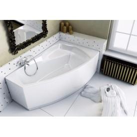 Ассиметричная ванна Адриана FIINN 7016 L/R