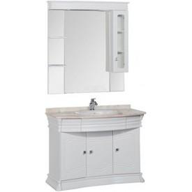 Комплект мебели Aquanet 00172505