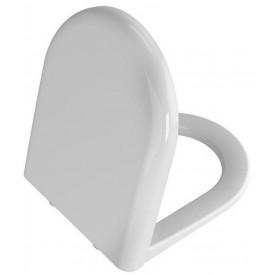 Крышка-сиденье для унитаза VitrA Seat 104-003-001