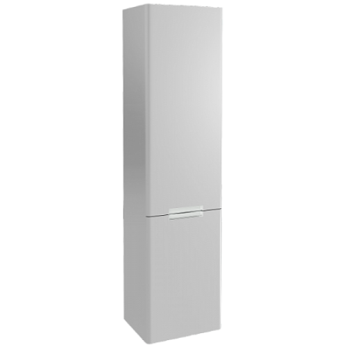 Подвесная колонна Jacob Delafon 50 см EB1141D-G1C
